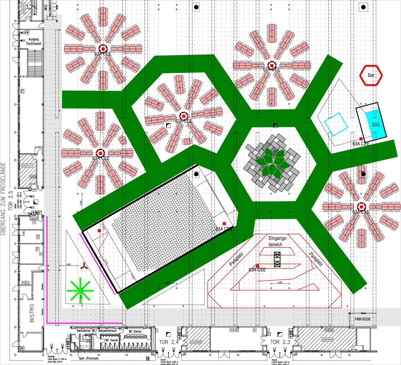assembly/pics/assembly-layout-halle2.png