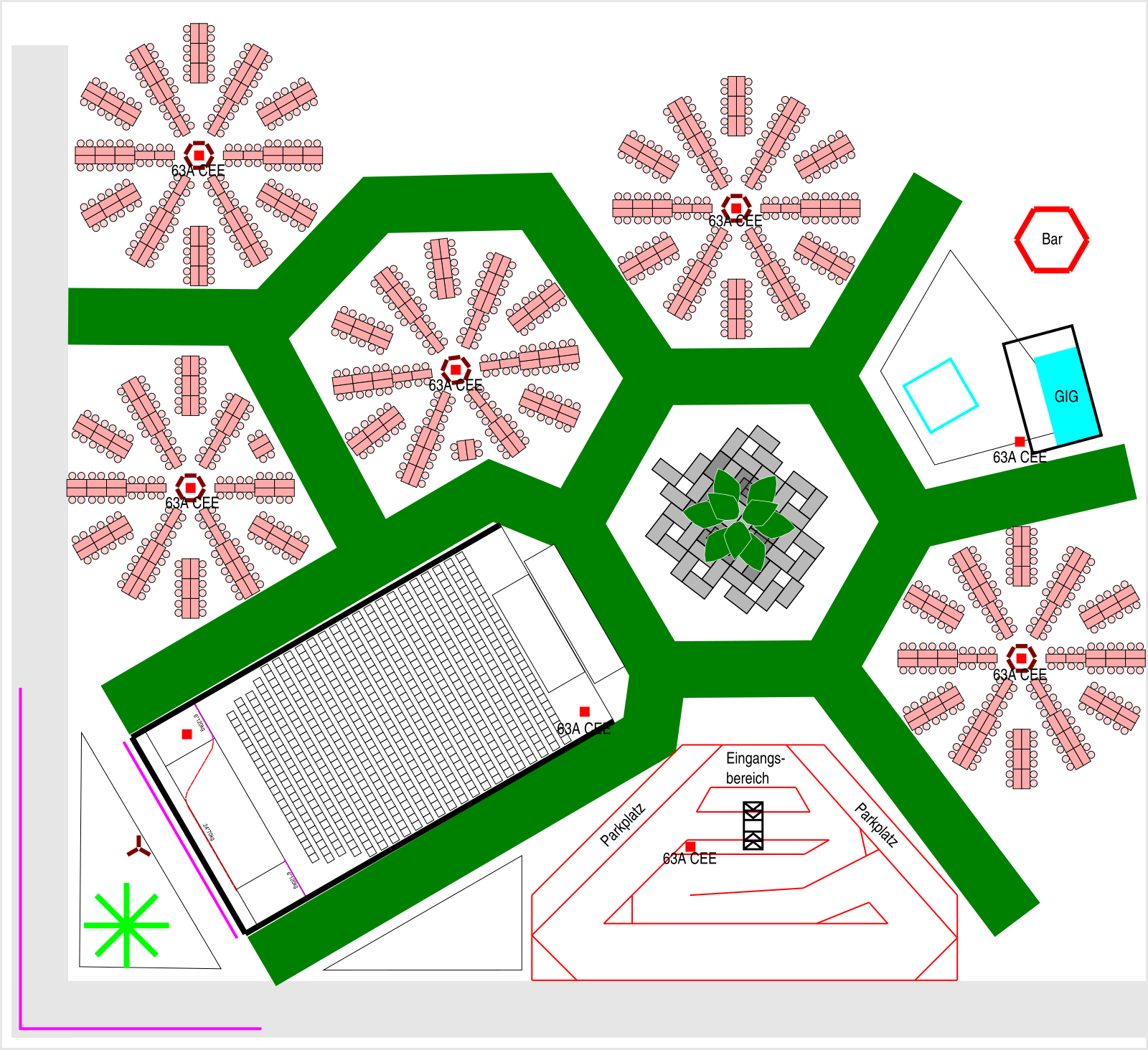 assembly/pics/assembly-overview.png