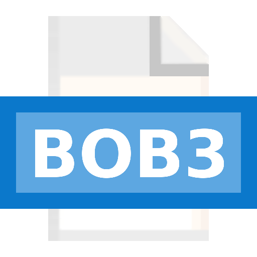 bin/icons/bob3.iconset/icon_256x256@2x.png