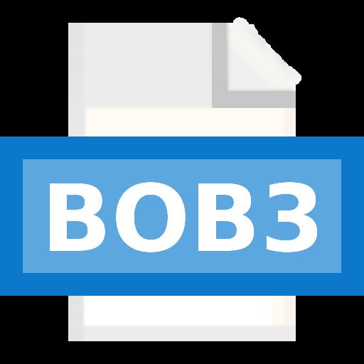 bin/icons/bob3.iconset/icon_512x512.png