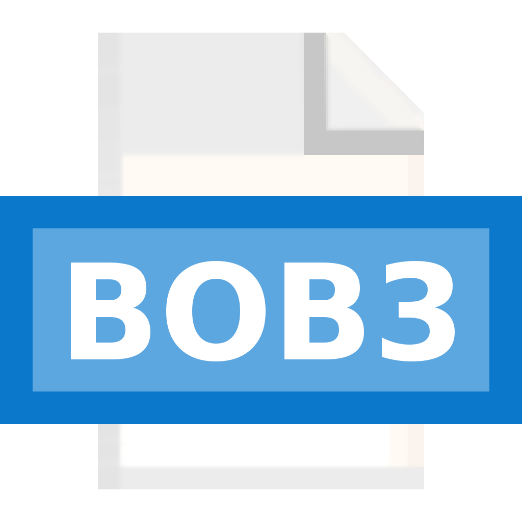 bin/icons/bob3.iconset/icon_512x512@2x.png