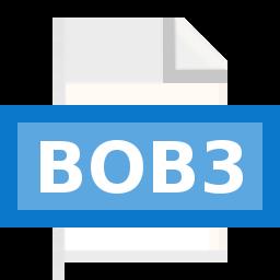 bin/icons/bob3/256x256.png