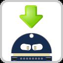 bin/icons/bobdude.iconset/icon_128x128.png