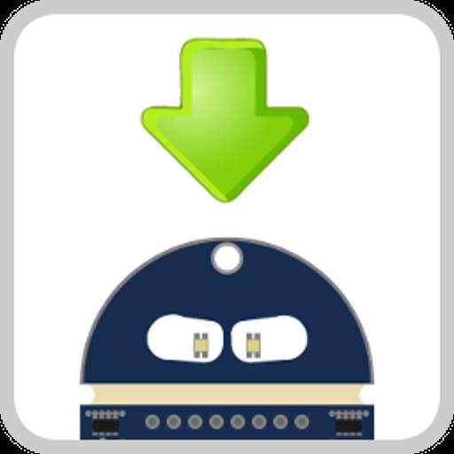 bin/icons/bobdude.iconset/icon_512x512.png