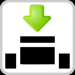 bin/icons/bobdude/256x256.png