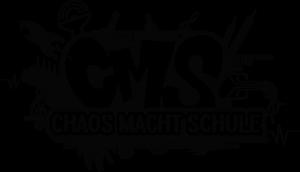 jht_flyergen/cms-logo.png